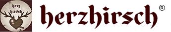 herzhirsch®