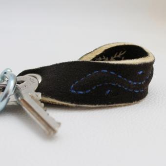 Schlüsselbandl