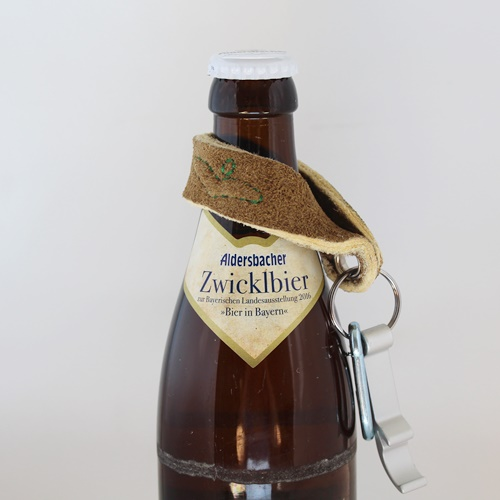 Flaschenbandl